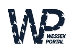 The Wessex Portal